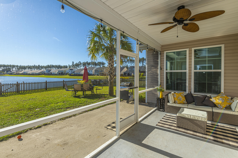 Cane Bay Plantation Homes For Sale - 115 Koban Dori, Summerville, SC - 56