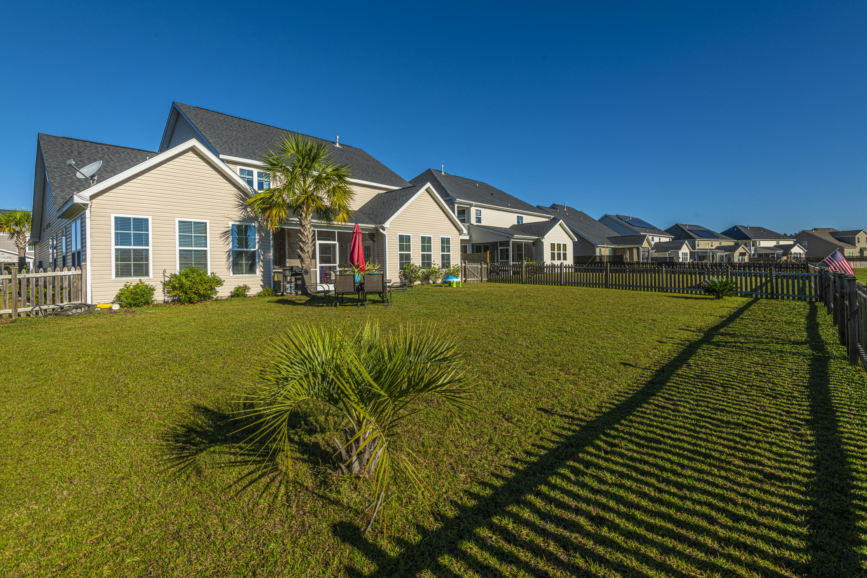 Cane Bay Plantation Homes For Sale - 115 Koban Dori, Summerville, SC - 47
