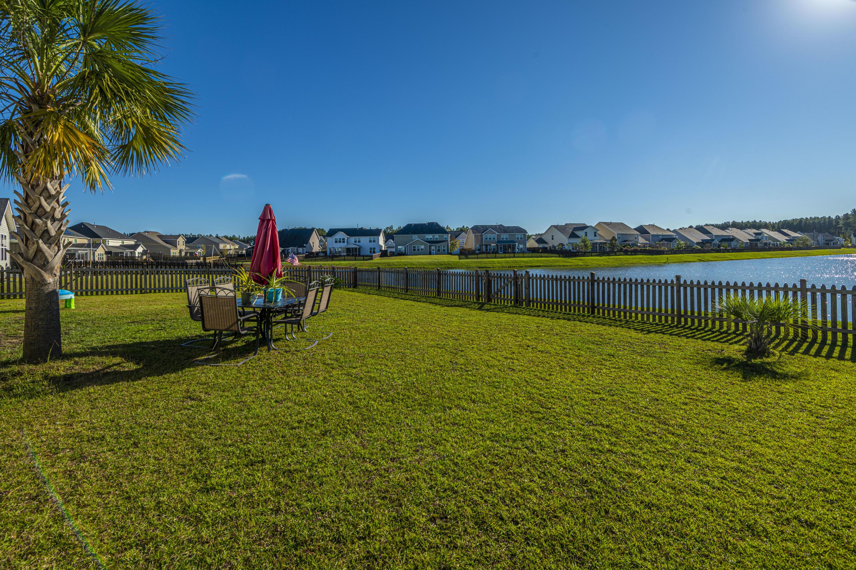 Cane Bay Plantation Homes For Sale - 115 Koban Dori, Summerville, SC - 49