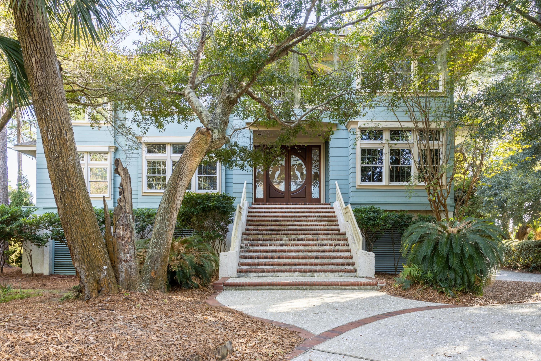 Kiawah Island Homes For Sale - 6 Ocean Course, Kiawah Island, SC - 40