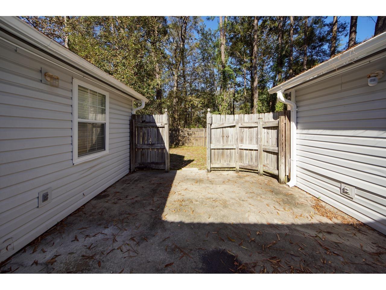 Crowfield Plantation Homes For Sale - 133 Shropshire, Goose Creek, SC - 9