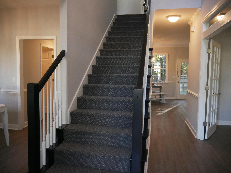 Crowfield Plantation Homes For Sale - 105 Friston, Goose Creek, SC - 2
