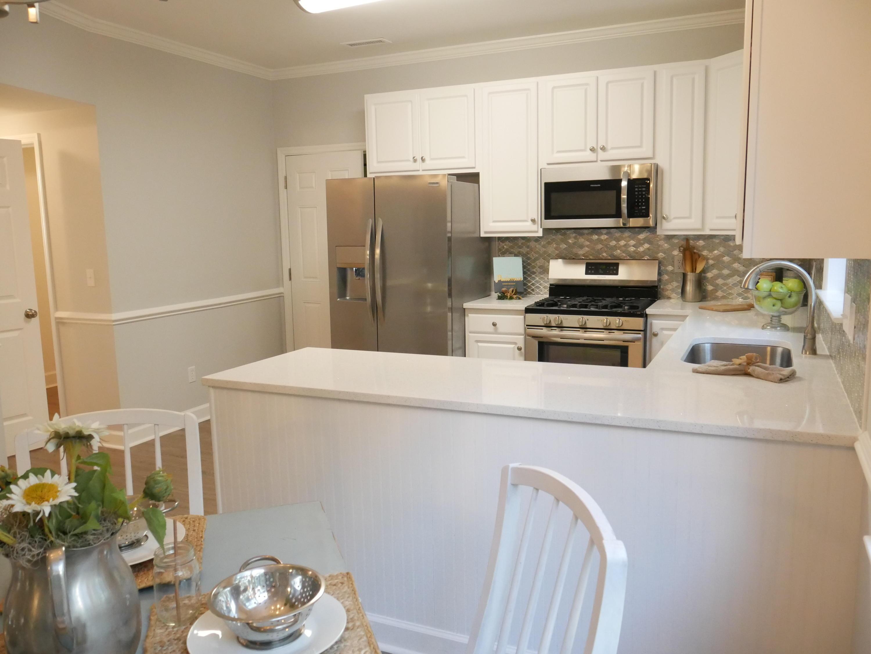 Crowfield Plantation Homes For Sale - 105 Friston, Goose Creek, SC - 8