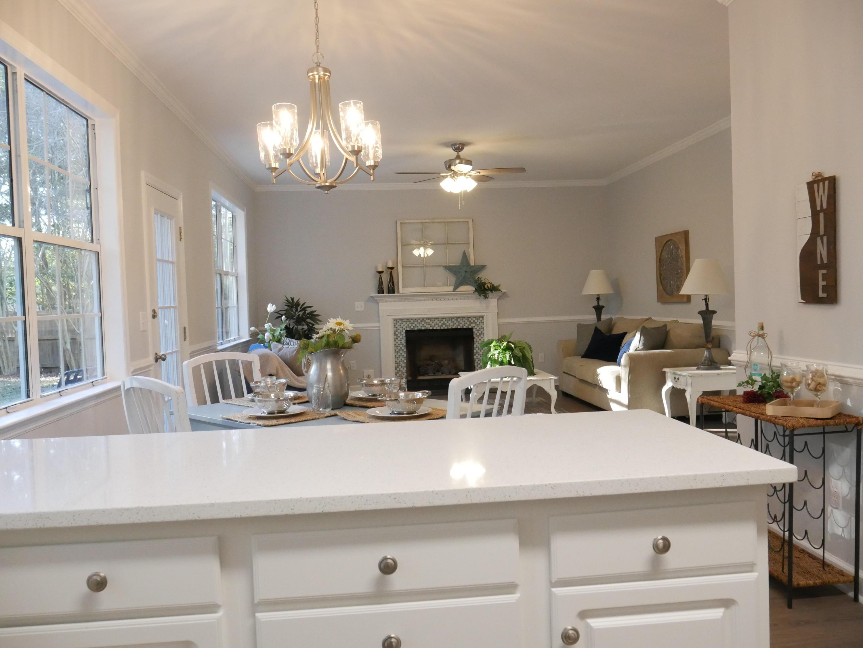 Crowfield Plantation Homes For Sale - 105 Friston, Goose Creek, SC - 10