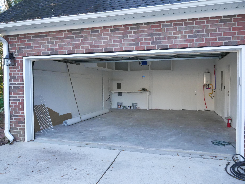 Crowfield Plantation Homes For Sale - 105 Friston, Goose Creek, SC - 32