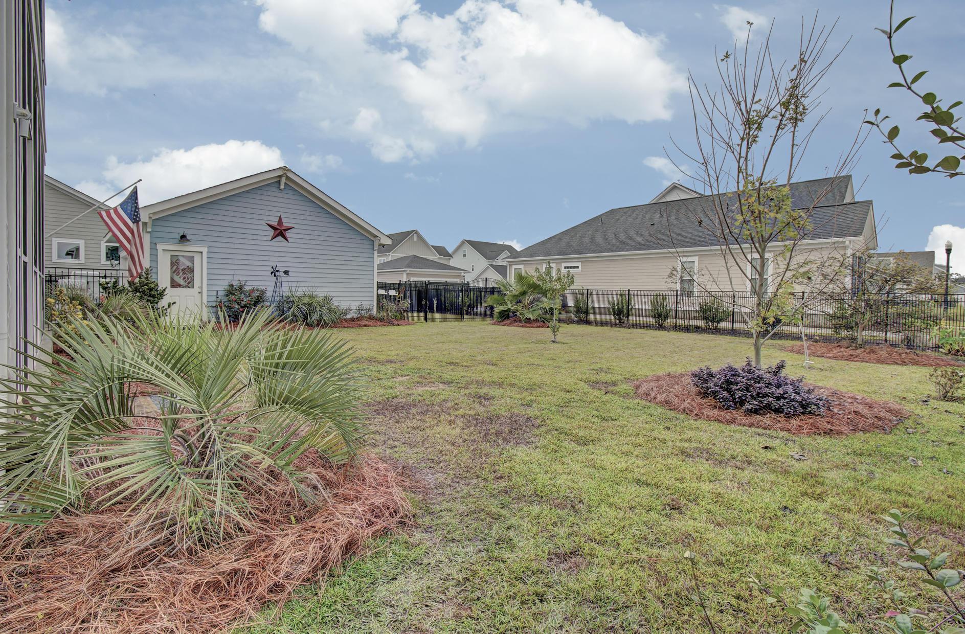 Carnes Crossroads Homes For Sale - 146 Callibluff, Summerville, SC - 23