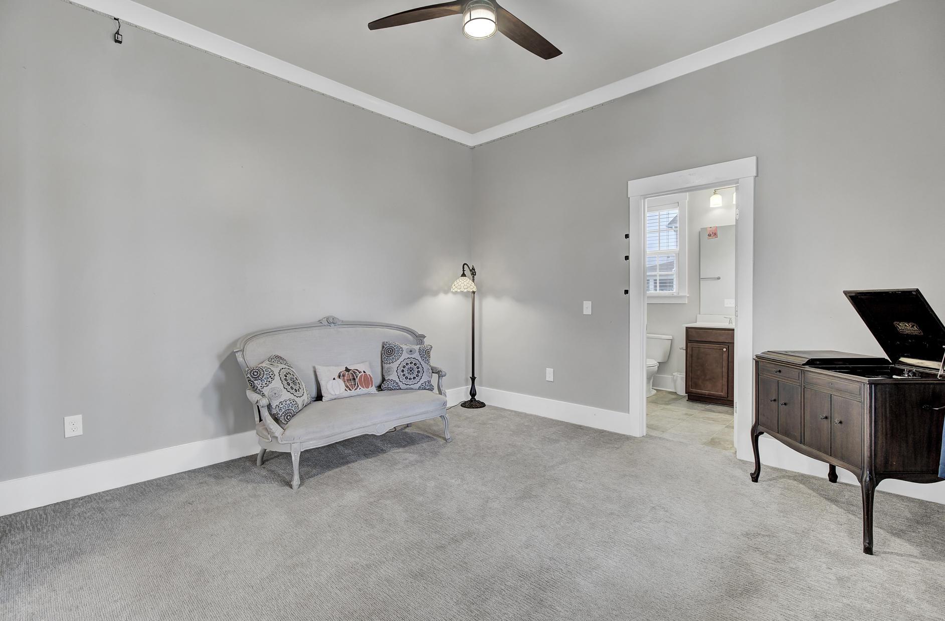 Carnes Crossroads Homes For Sale - 146 Callibluff, Summerville, SC - 35