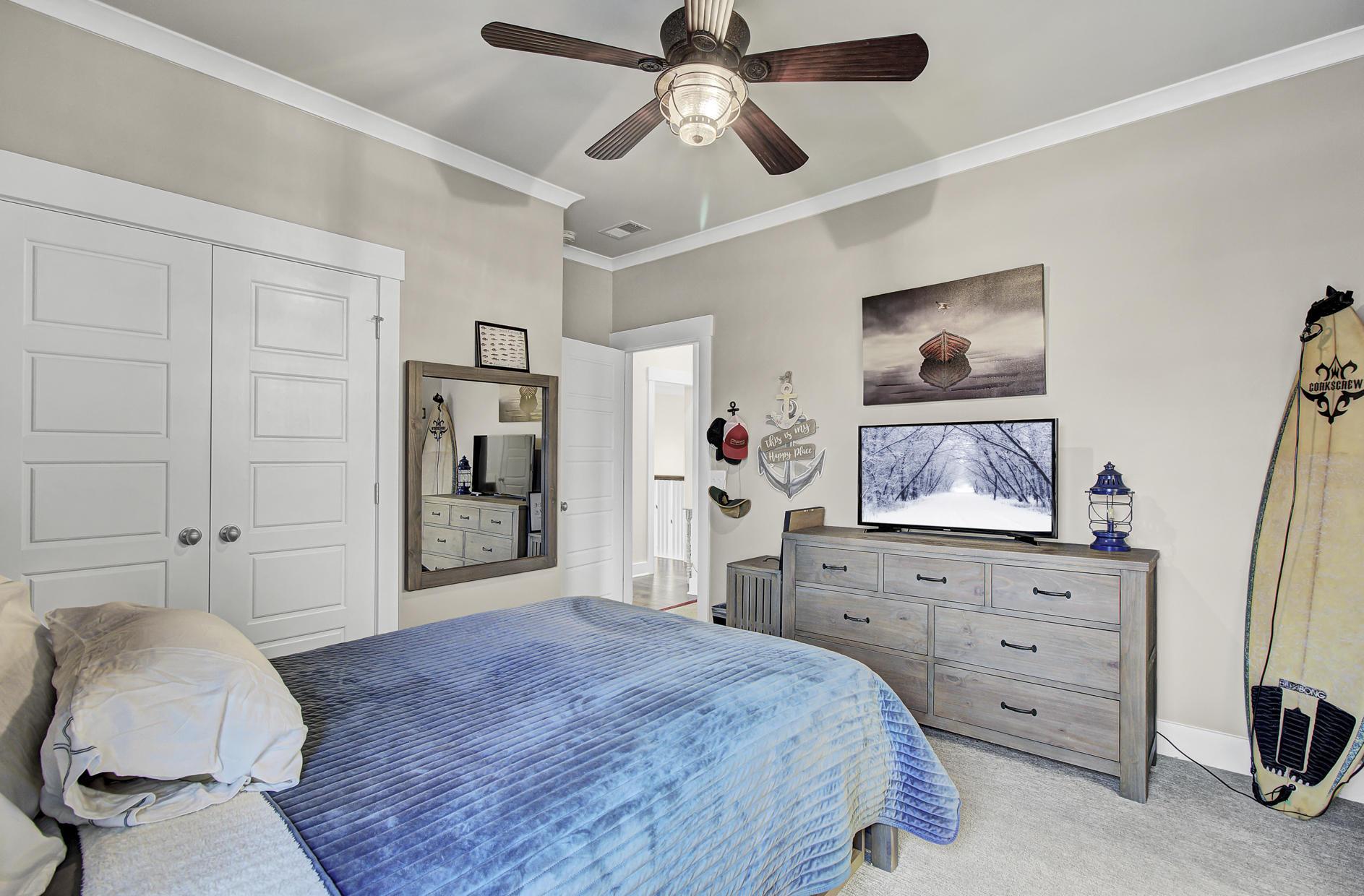 Carnes Crossroads Homes For Sale - 146 Callibluff, Summerville, SC - 29