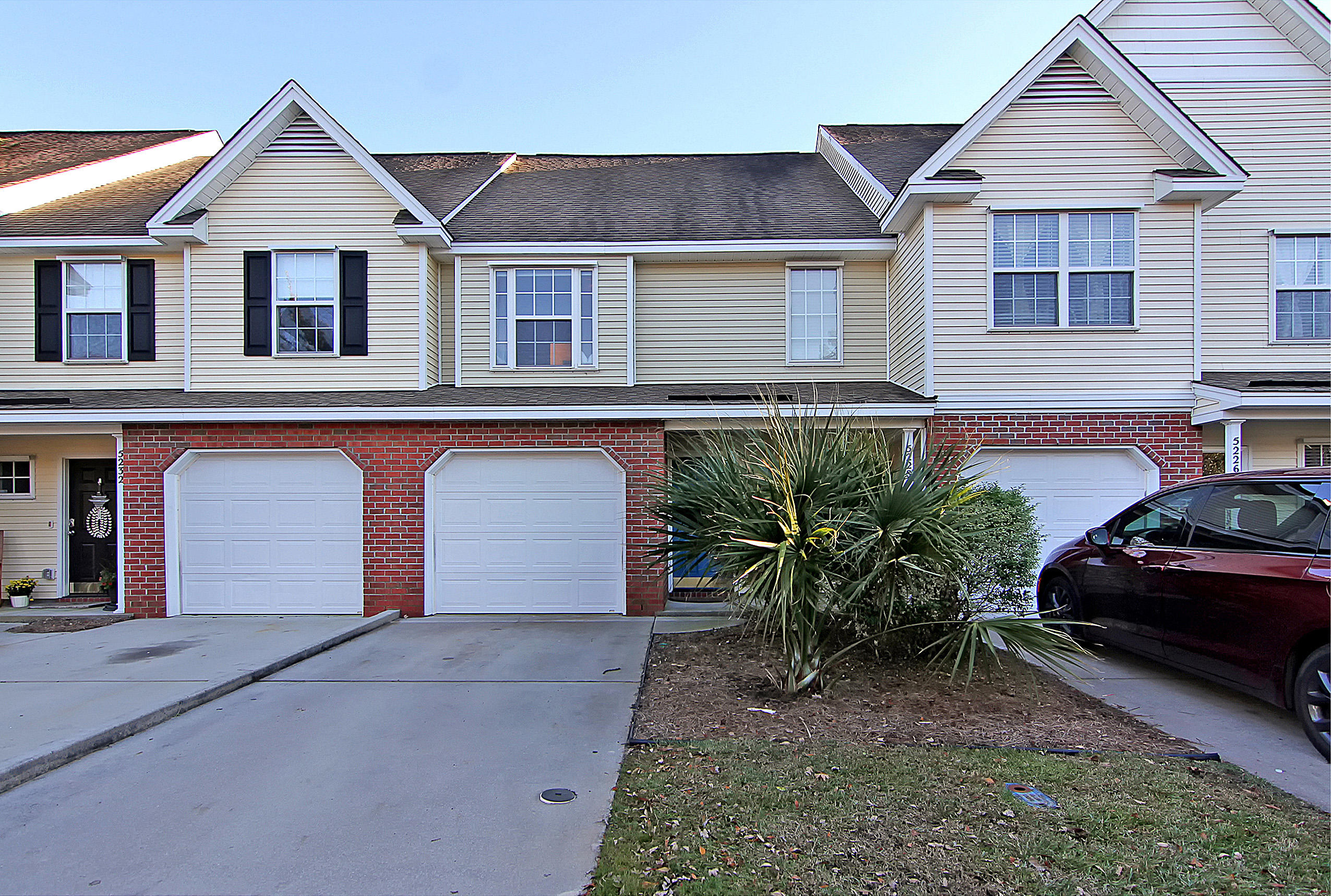 Coosaw Commons Homes For Sale - 5228 Fernland, North Charleston, SC - 8
