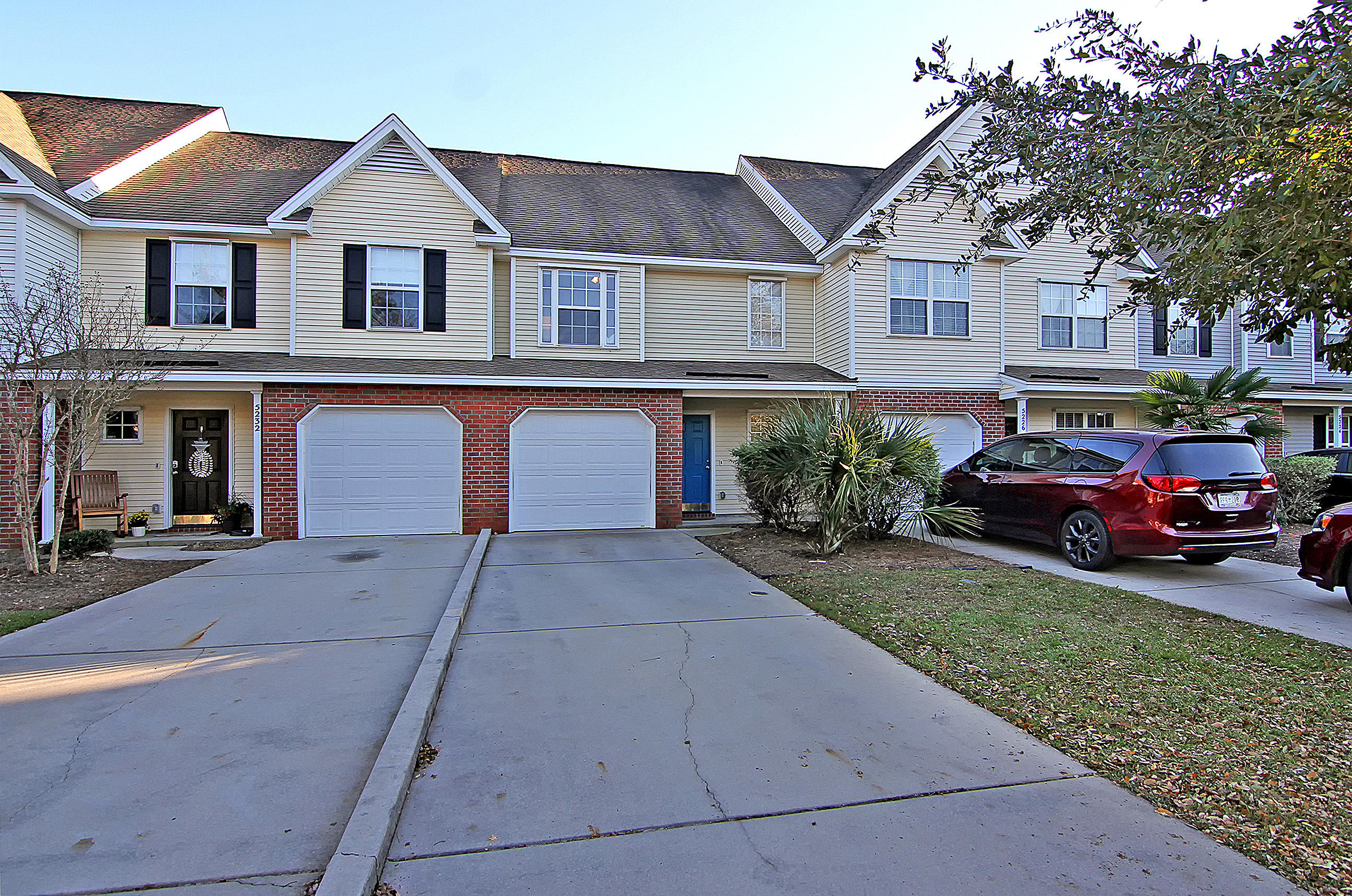 Coosaw Commons Homes For Sale - 5228 Fernland, North Charleston, SC - 20
