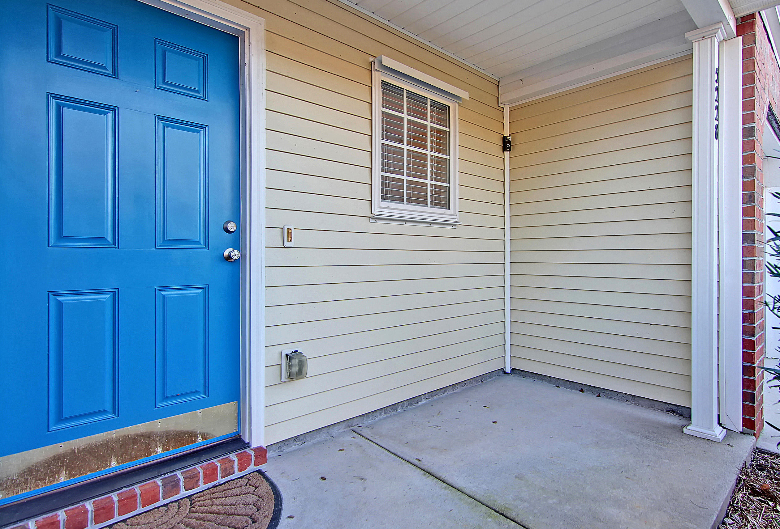 Coosaw Commons Homes For Sale - 5228 Fernland, North Charleston, SC - 21