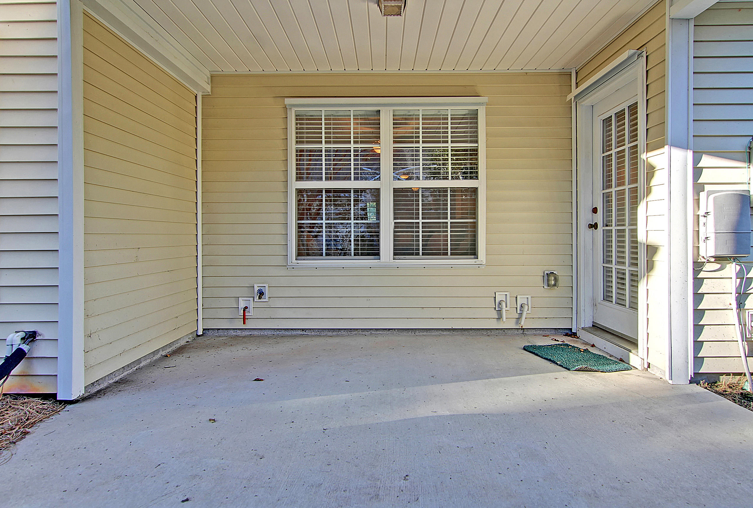 Coosaw Commons Homes For Sale - 5228 Fernland, North Charleston, SC - 34
