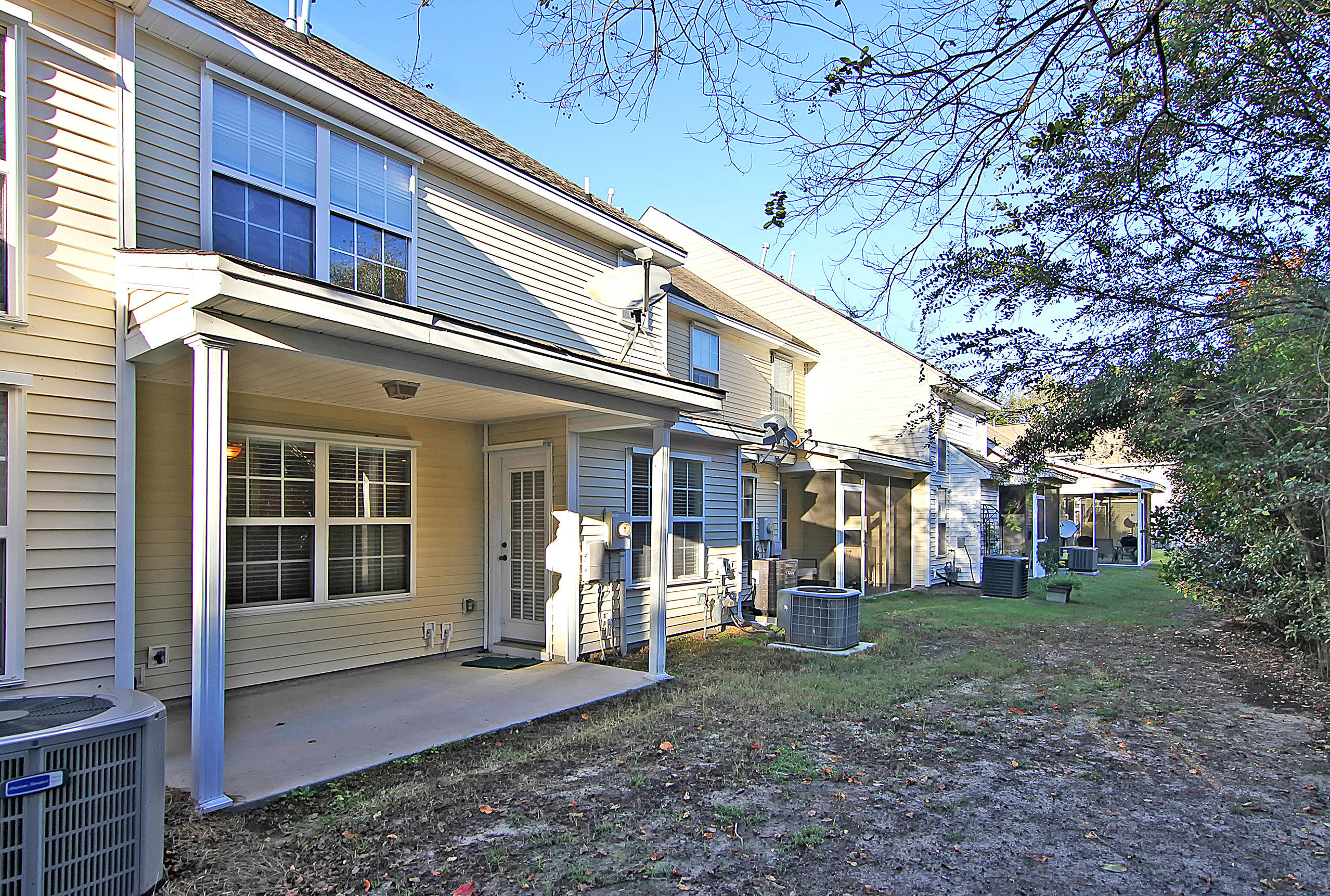 Coosaw Commons Homes For Sale - 5228 Fernland, North Charleston, SC - 35