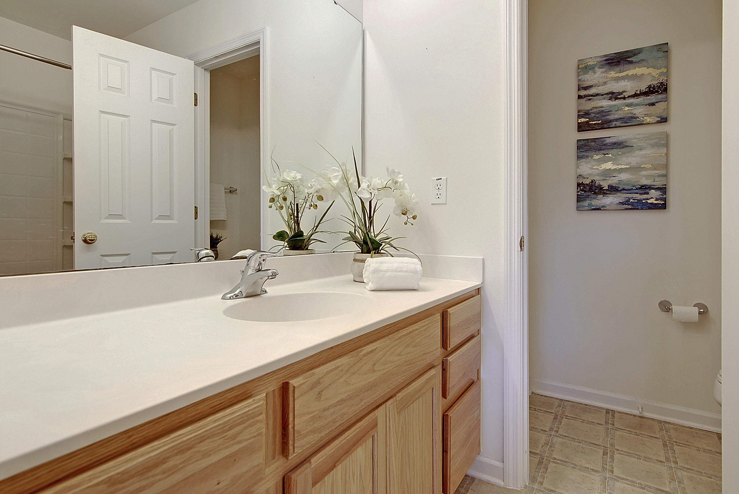Coosaw Commons Homes For Sale - 5228 Fernland, North Charleston, SC - 0