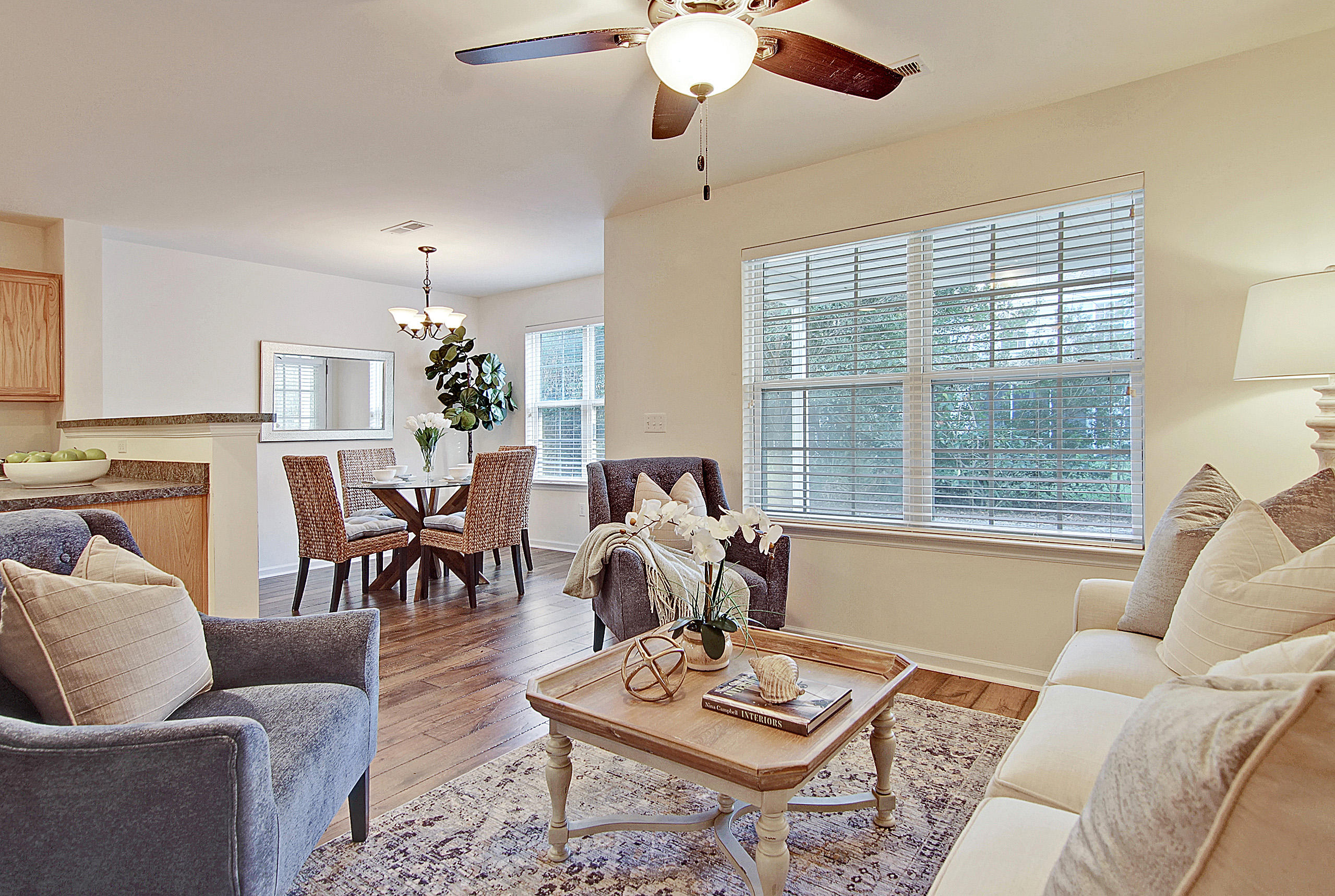 Coosaw Commons Homes For Sale - 5228 Fernland, North Charleston, SC - 12