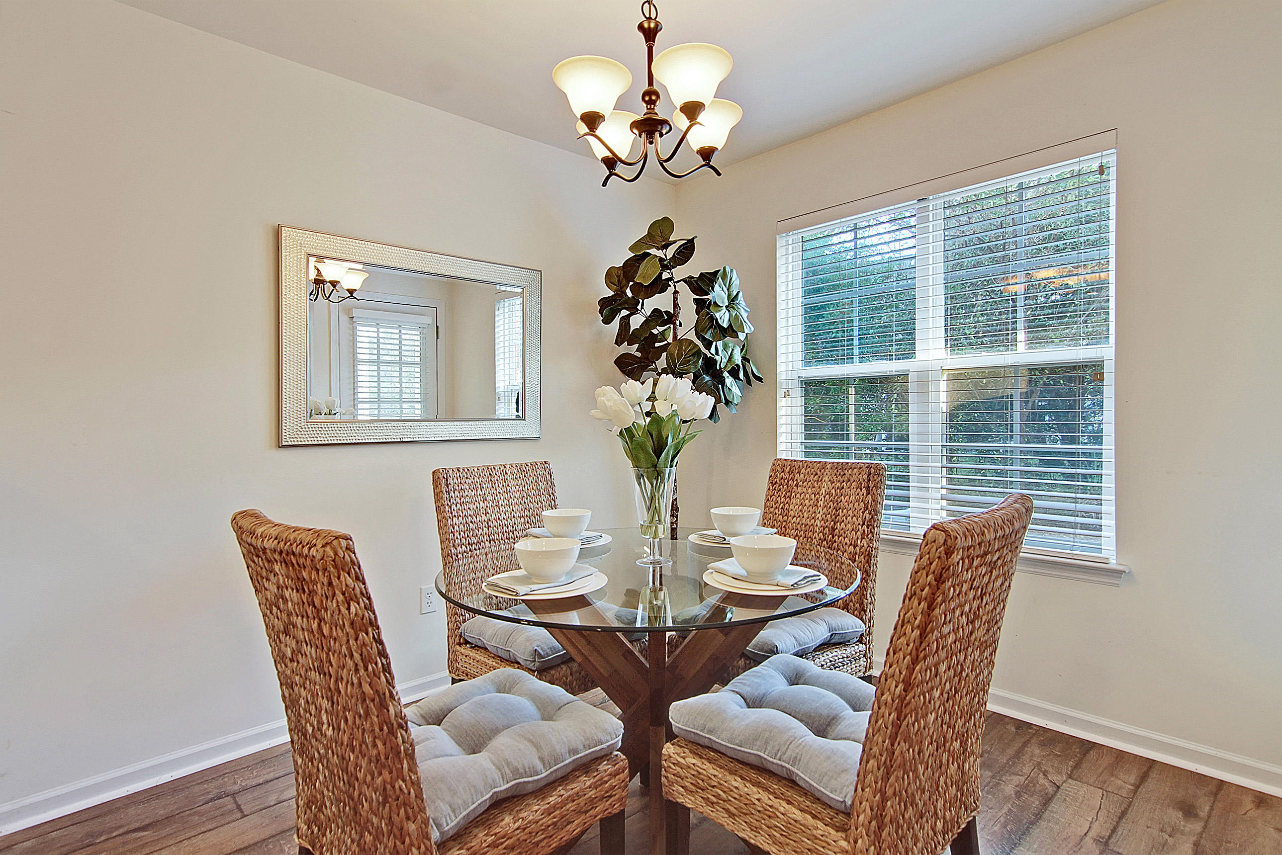 Coosaw Commons Homes For Sale - 5228 Fernland, North Charleston, SC - 28
