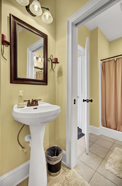 Carol Oaks Town Homes Homes For Sale - 2956 Emma, Mount Pleasant, SC - 8