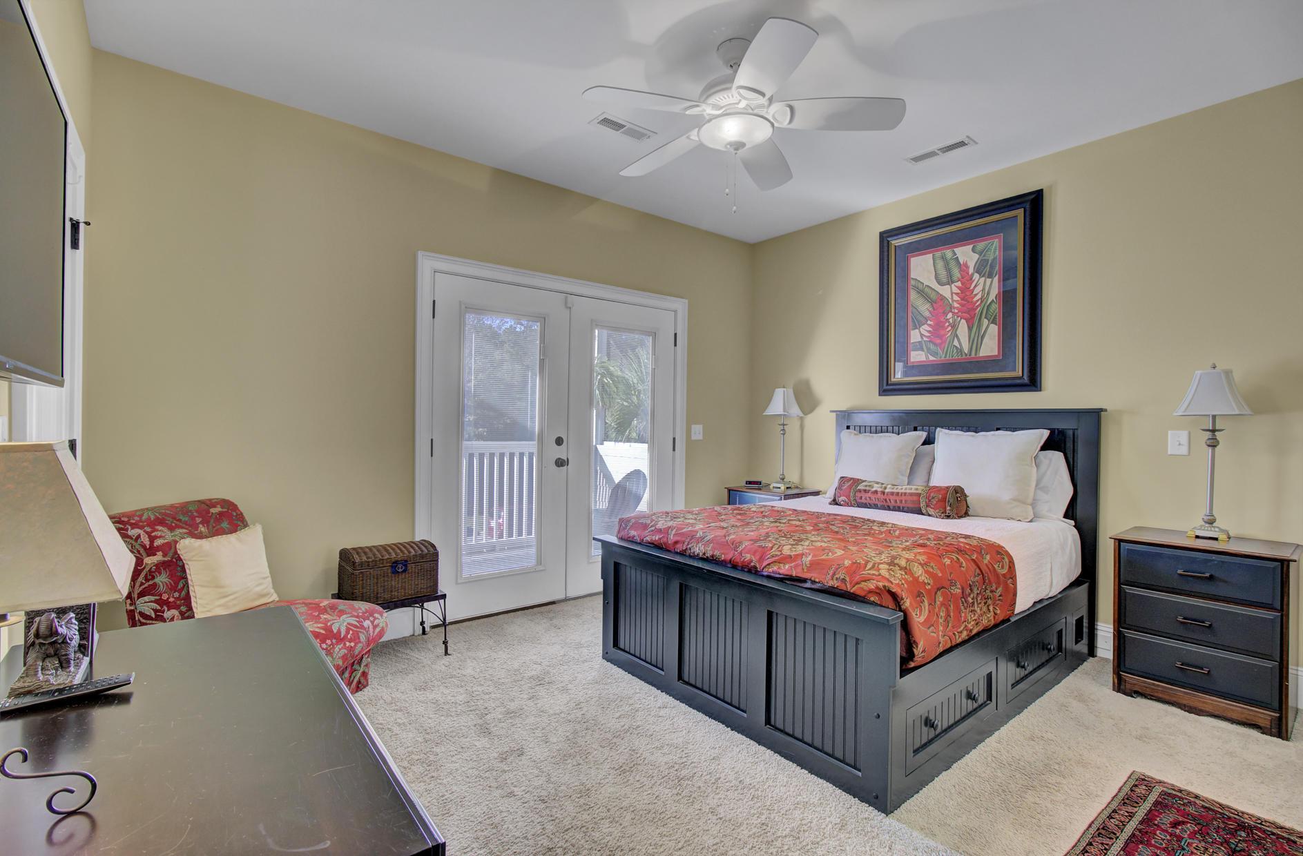 Carol Oaks Town Homes Homes For Sale - 2956 Emma, Mount Pleasant, SC - 2