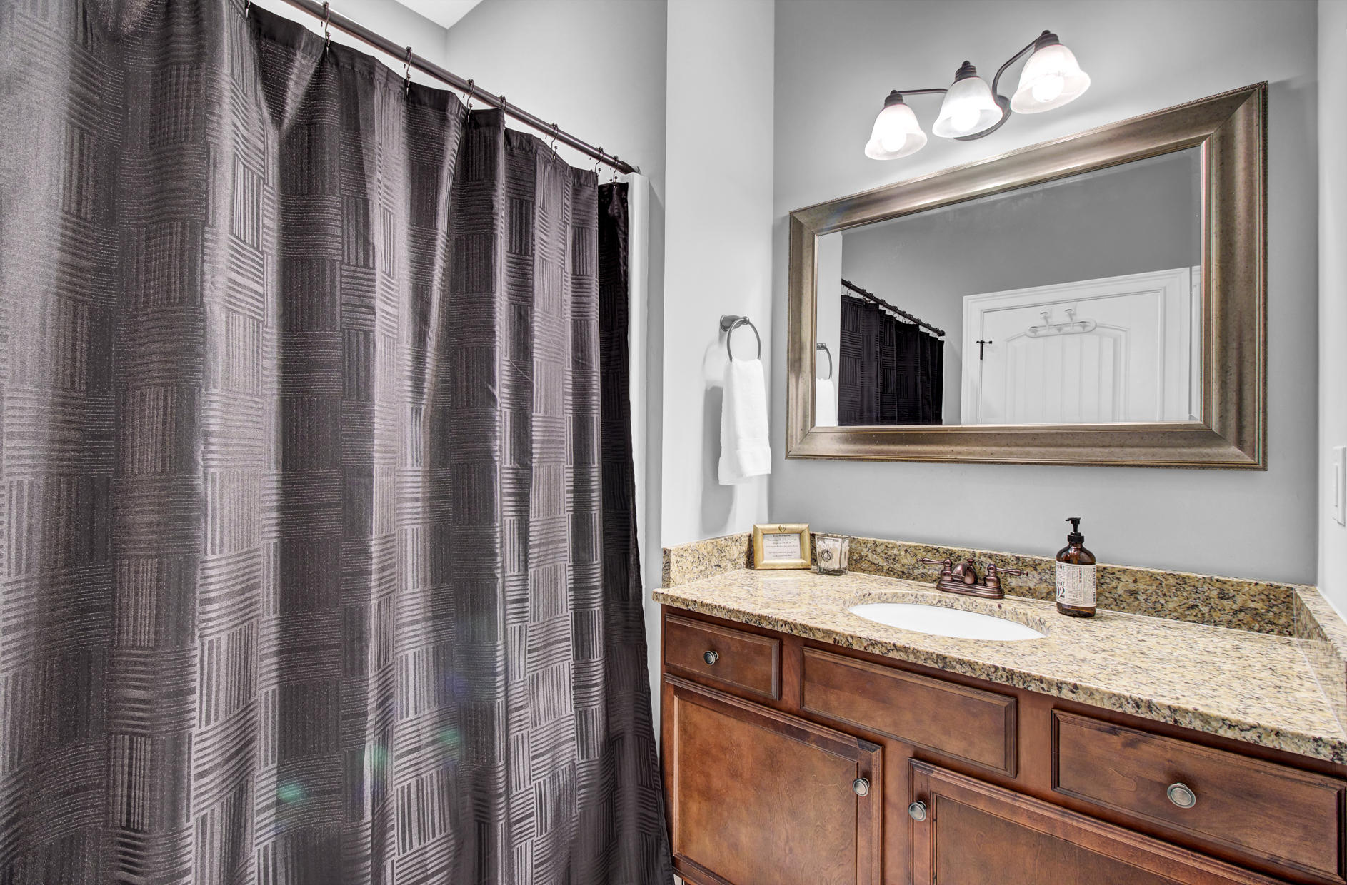 Carol Oaks Town Homes Homes For Sale - 2956 Emma, Mount Pleasant, SC - 1