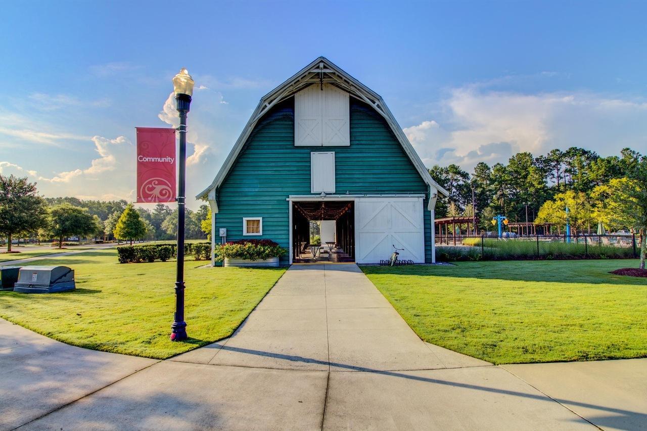 Carnes Crossroads Homes For Sale - 146 Callibluff, Summerville, SC - 65