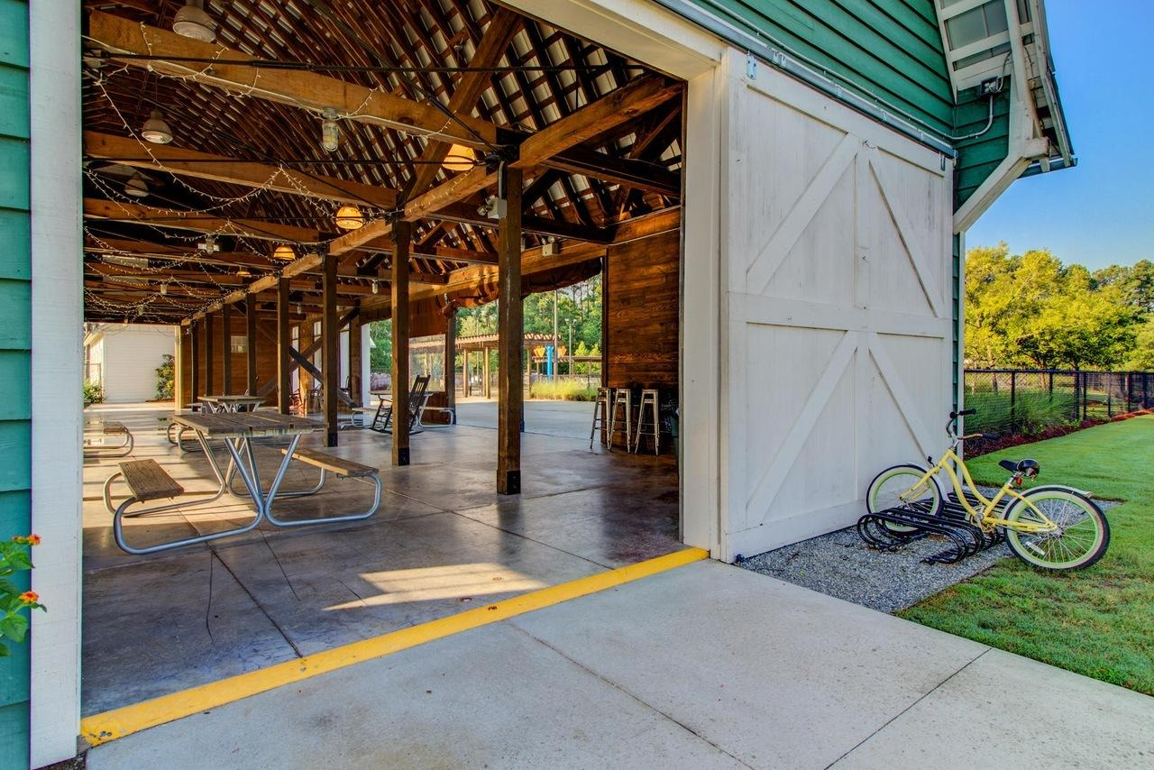 Carnes Crossroads Homes For Sale - 146 Callibluff, Summerville, SC - 64