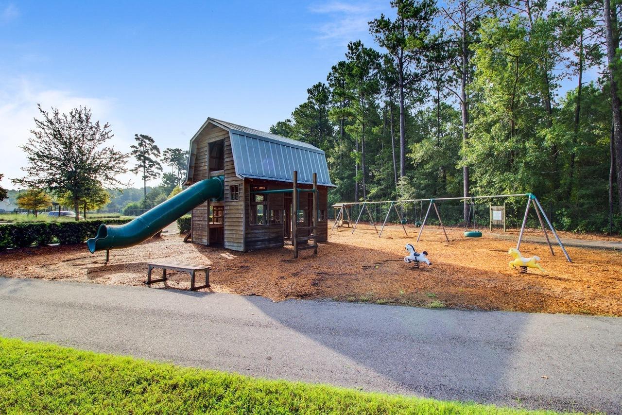 Carnes Crossroads Homes For Sale - 146 Callibluff, Summerville, SC - 51