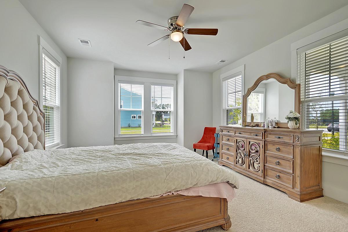 Carnes Crossroads Homes For Sale - 648 Van Buren, Summerville, SC - 30