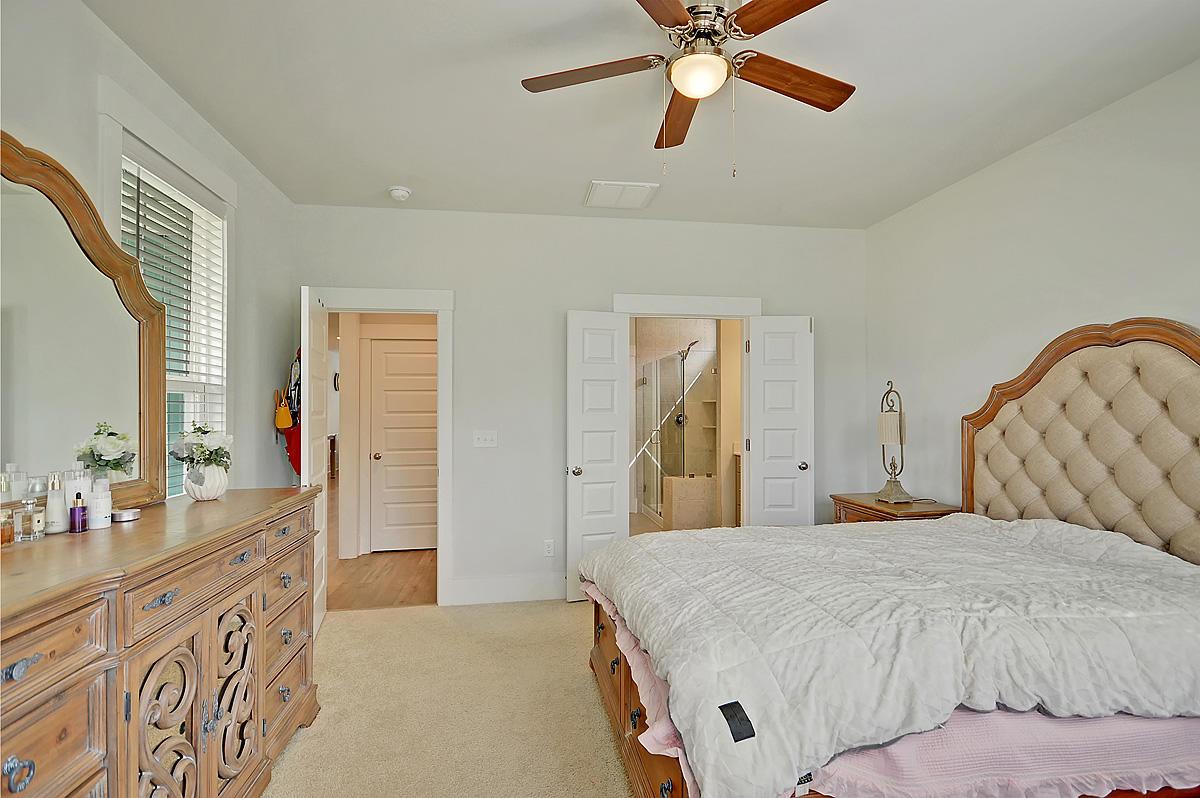 Carnes Crossroads Homes For Sale - 648 Van Buren, Summerville, SC - 16
