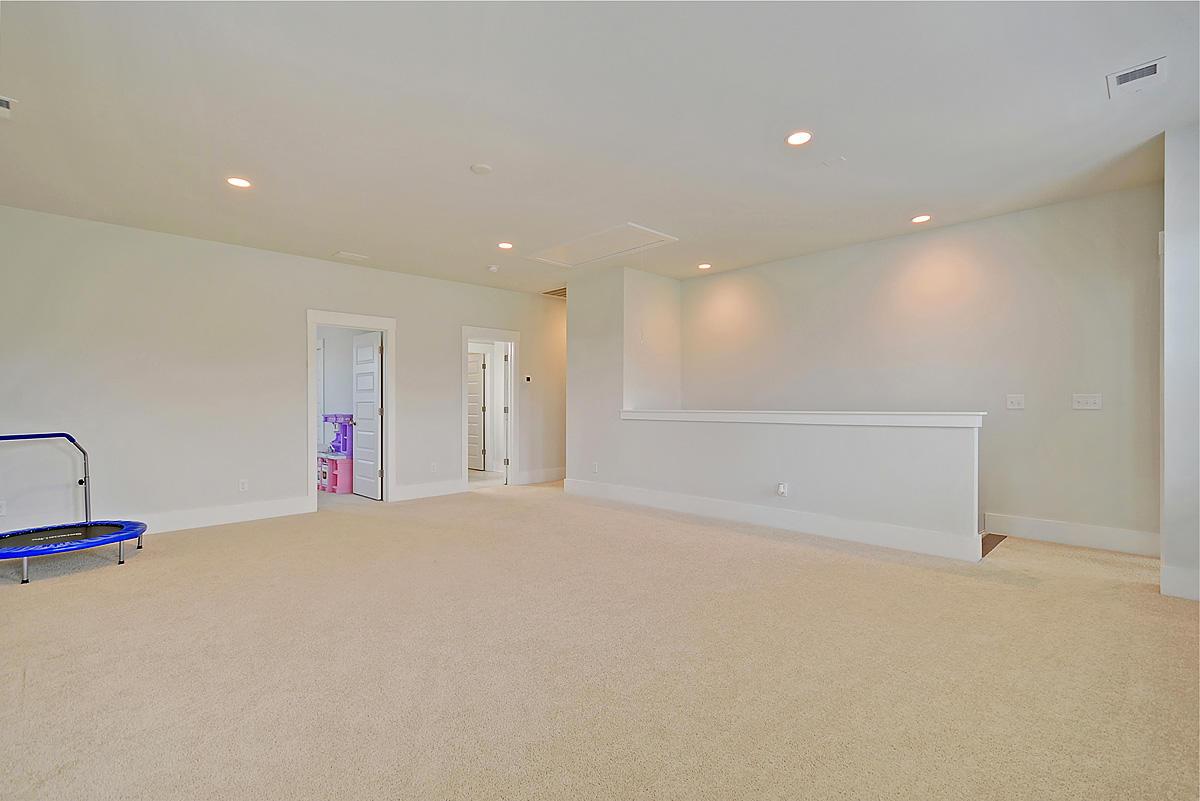 Carnes Crossroads Homes For Sale - 648 Van Buren, Summerville, SC - 9