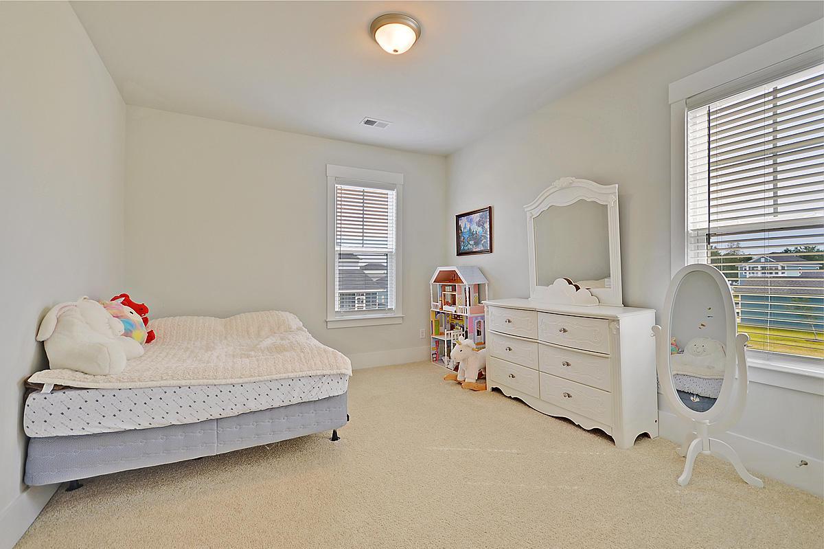 Carnes Crossroads Homes For Sale - 648 Van Buren, Summerville, SC - 7