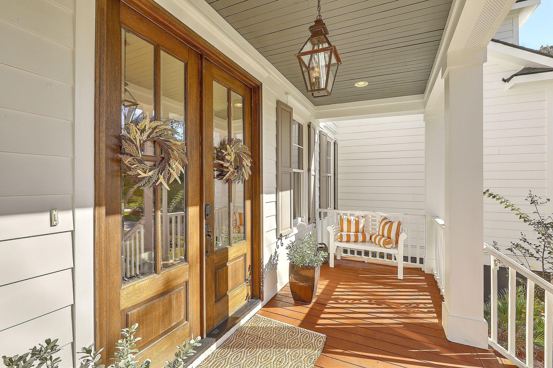 Park West Homes For Sale - 1587 Capel, Mount Pleasant, SC - 72