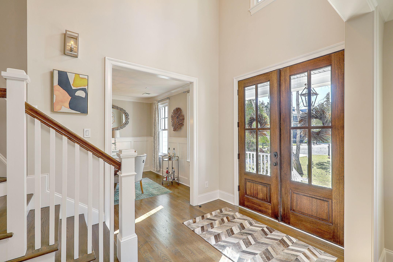 Park West Homes For Sale - 1587 Capel, Mount Pleasant, SC - 71