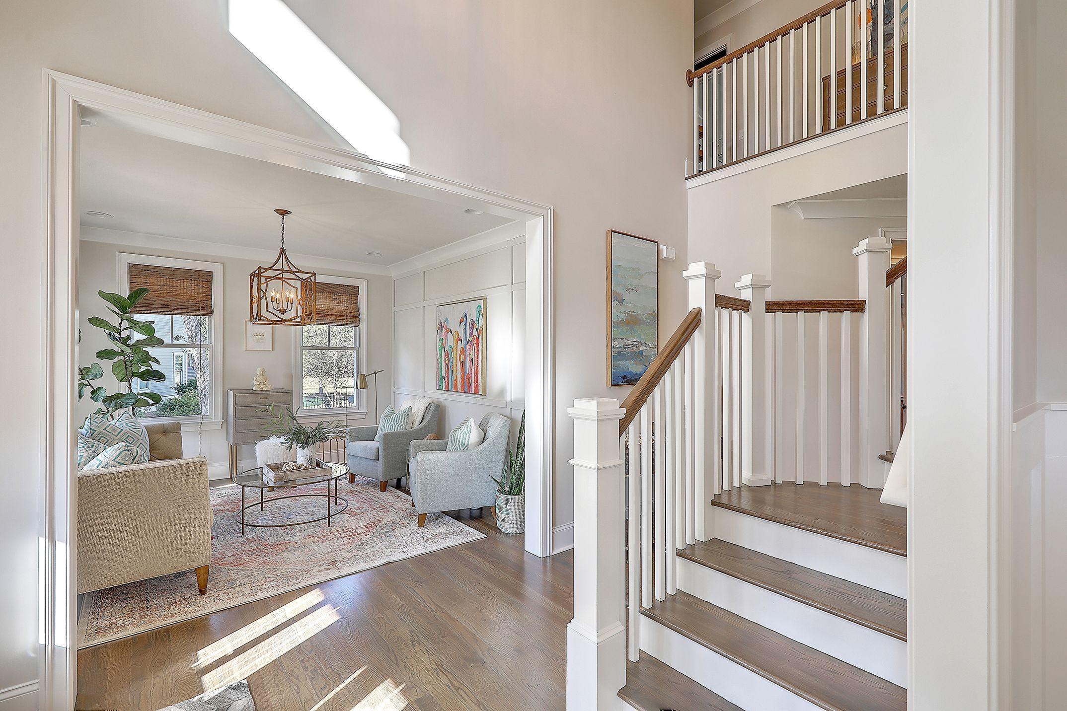 Park West Homes For Sale - 1587 Capel, Mount Pleasant, SC - 67