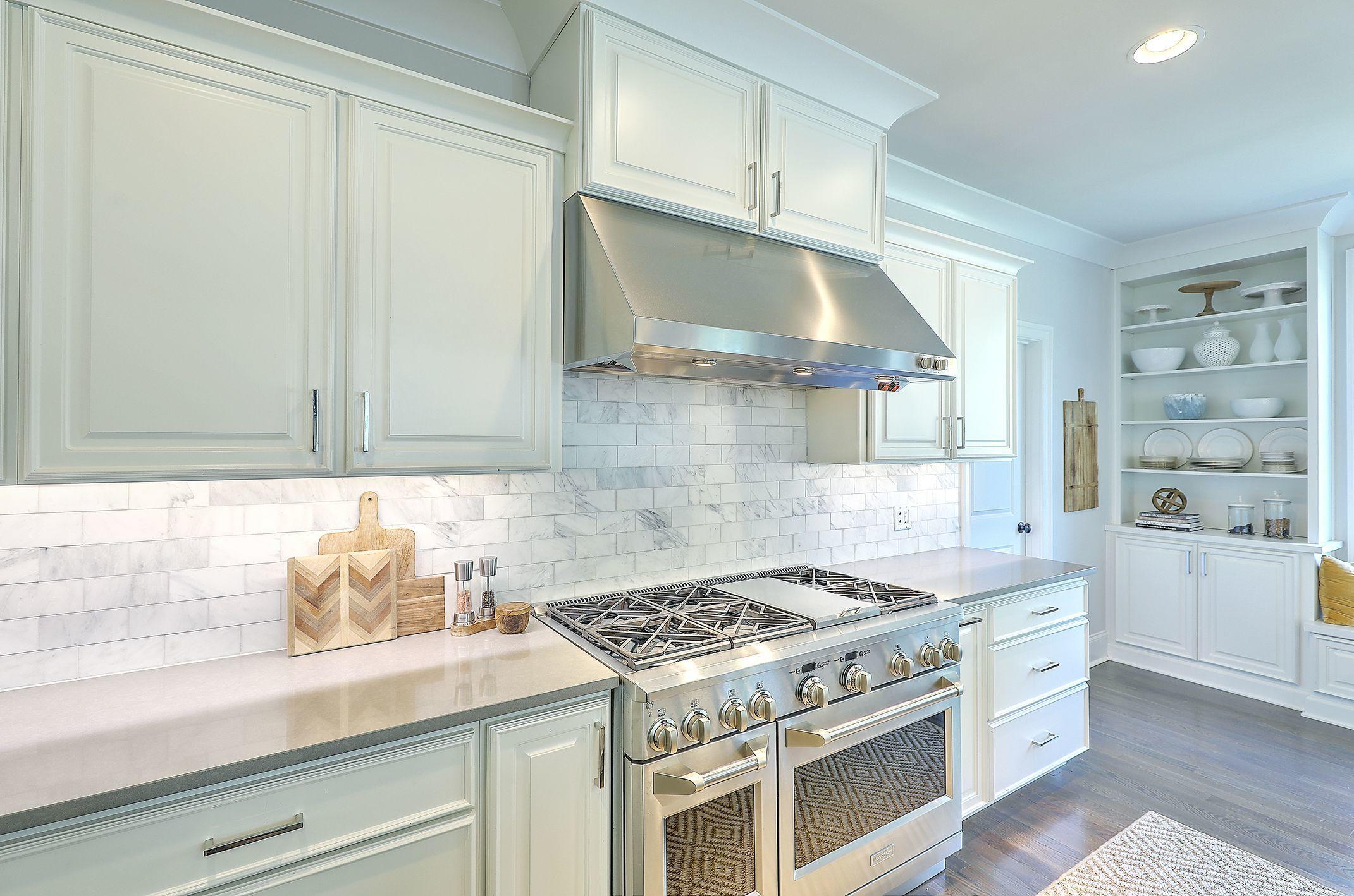 Park West Homes For Sale - 1587 Capel, Mount Pleasant, SC - 53