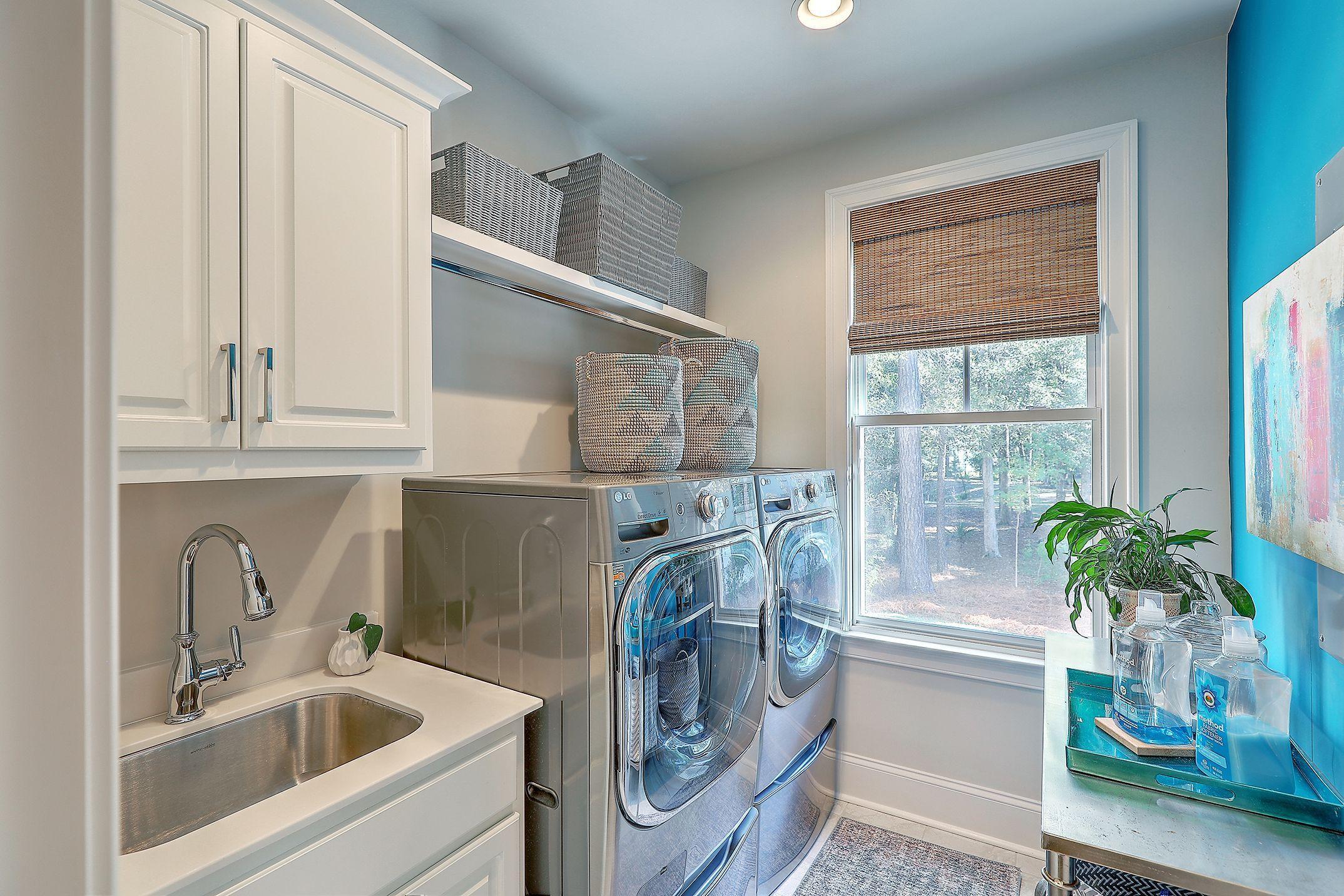 Park West Homes For Sale - 1587 Capel, Mount Pleasant, SC - 41