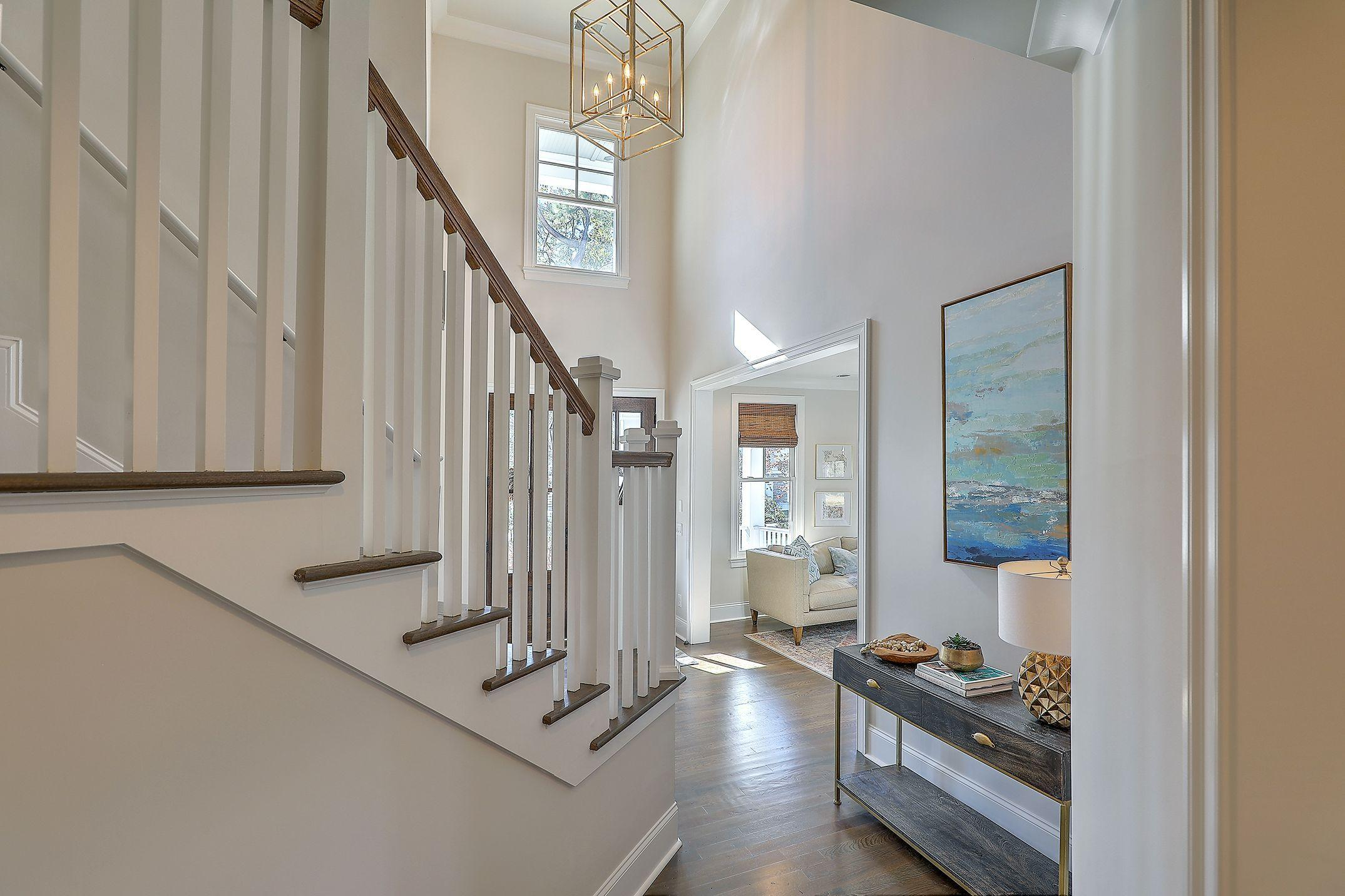 Park West Homes For Sale - 1587 Capel, Mount Pleasant, SC - 43
