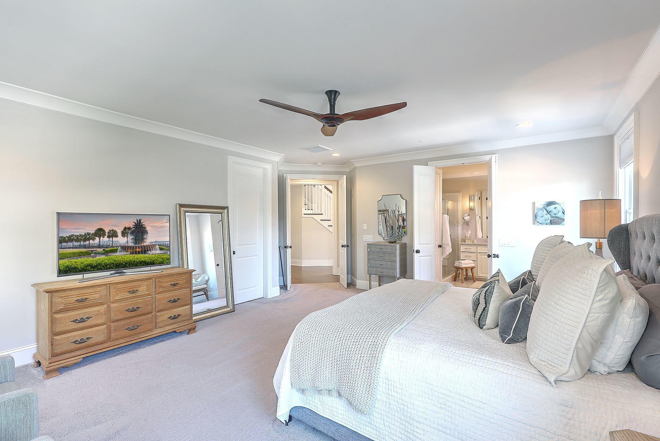 Park West Homes For Sale - 1587 Capel, Mount Pleasant, SC - 46