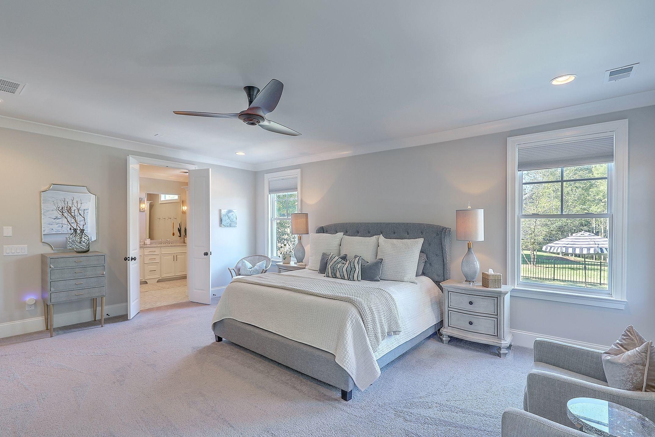 Park West Homes For Sale - 1587 Capel, Mount Pleasant, SC - 45