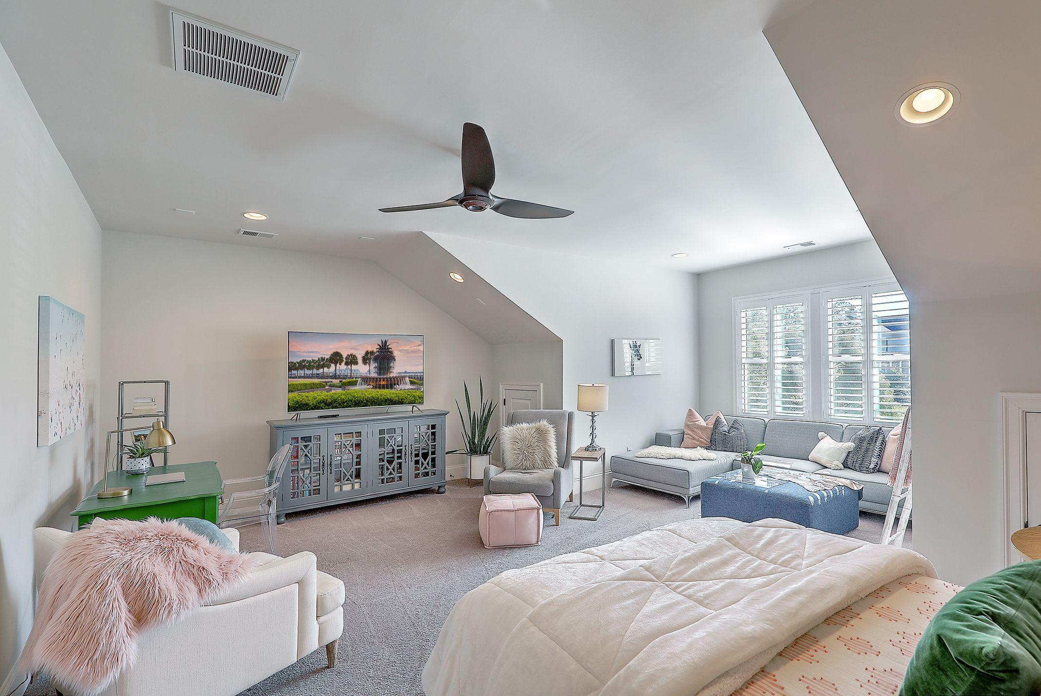 Park West Homes For Sale - 1587 Capel, Mount Pleasant, SC - 22