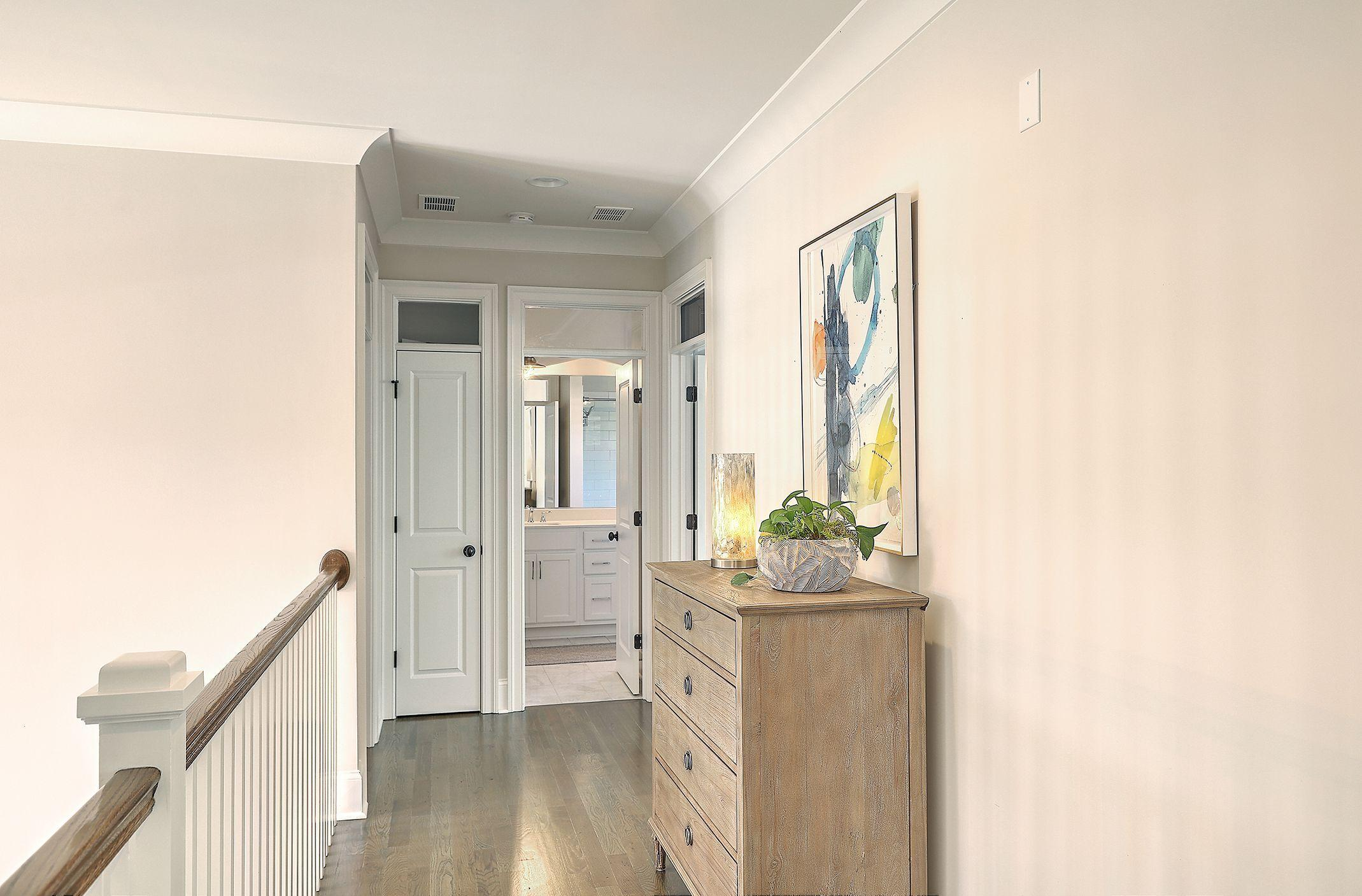 Park West Homes For Sale - 1587 Capel, Mount Pleasant, SC - 30