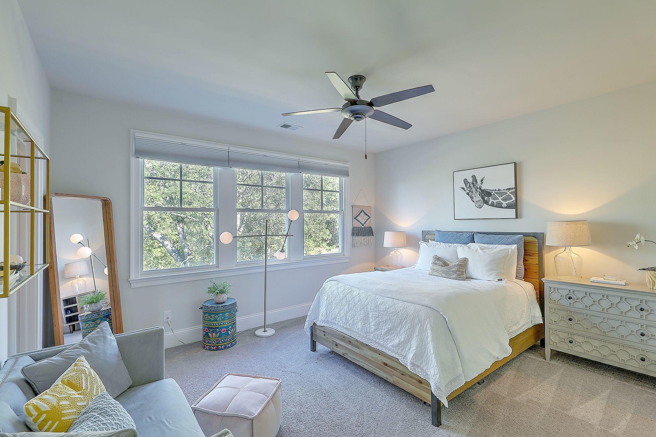 Park West Homes For Sale - 1587 Capel, Mount Pleasant, SC - 20