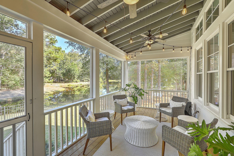 Park West Homes For Sale - 1587 Capel, Mount Pleasant, SC - 12