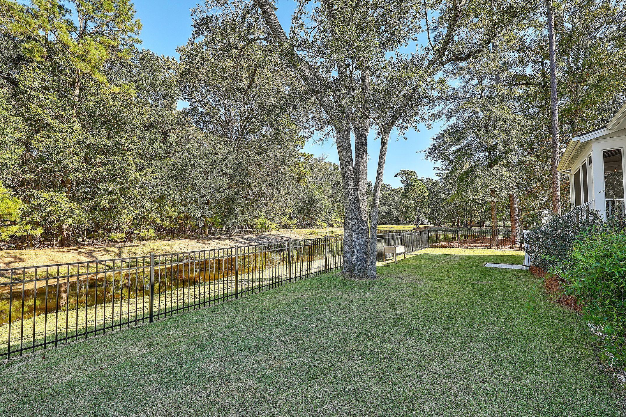 Park West Homes For Sale - 1587 Capel, Mount Pleasant, SC - 5