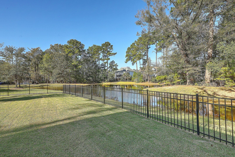 Park West Homes For Sale - 1587 Capel, Mount Pleasant, SC - 3