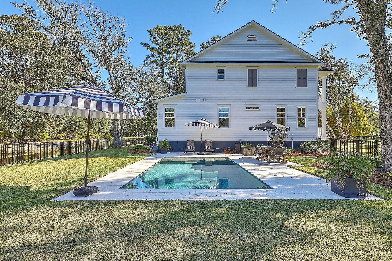 Park West Homes For Sale - 1587 Capel, Mount Pleasant, SC - 8