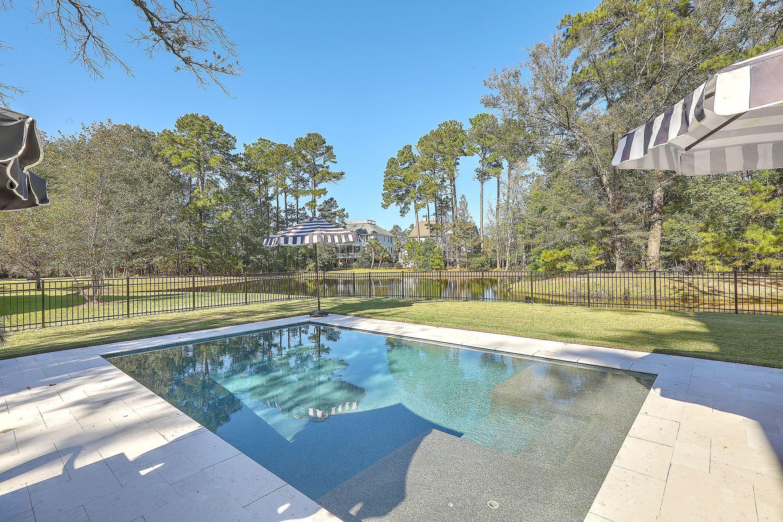 Park West Homes For Sale - 1587 Capel, Mount Pleasant, SC - 6