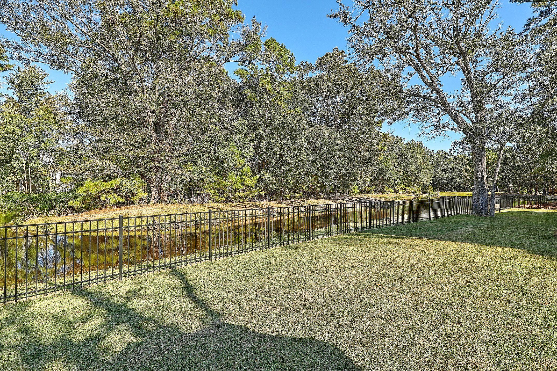 Park West Homes For Sale - 1587 Capel, Mount Pleasant, SC - 4