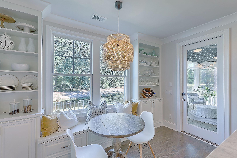 Park West Homes For Sale - 1587 Capel, Mount Pleasant, SC - 50