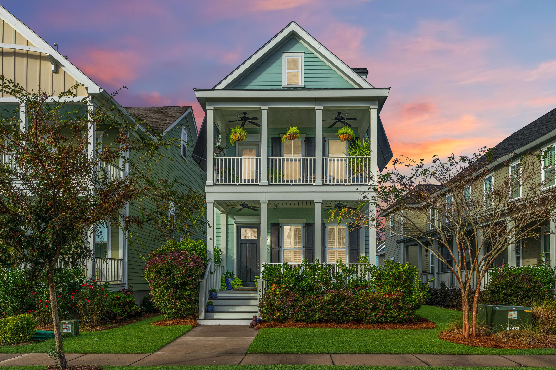 1259 Adela Hills Drive NULL Charleston $600,000.00