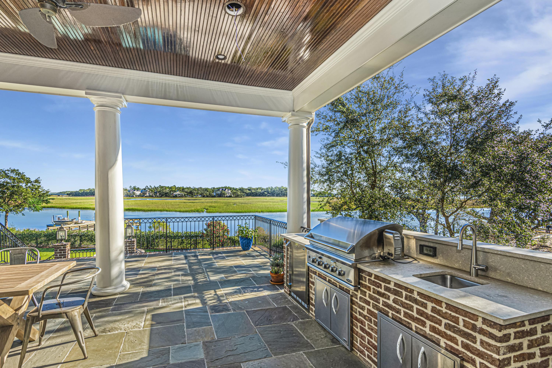 Daniel Island Park Homes For Sale - 370 Ralston Creek, Charleston, SC - 14